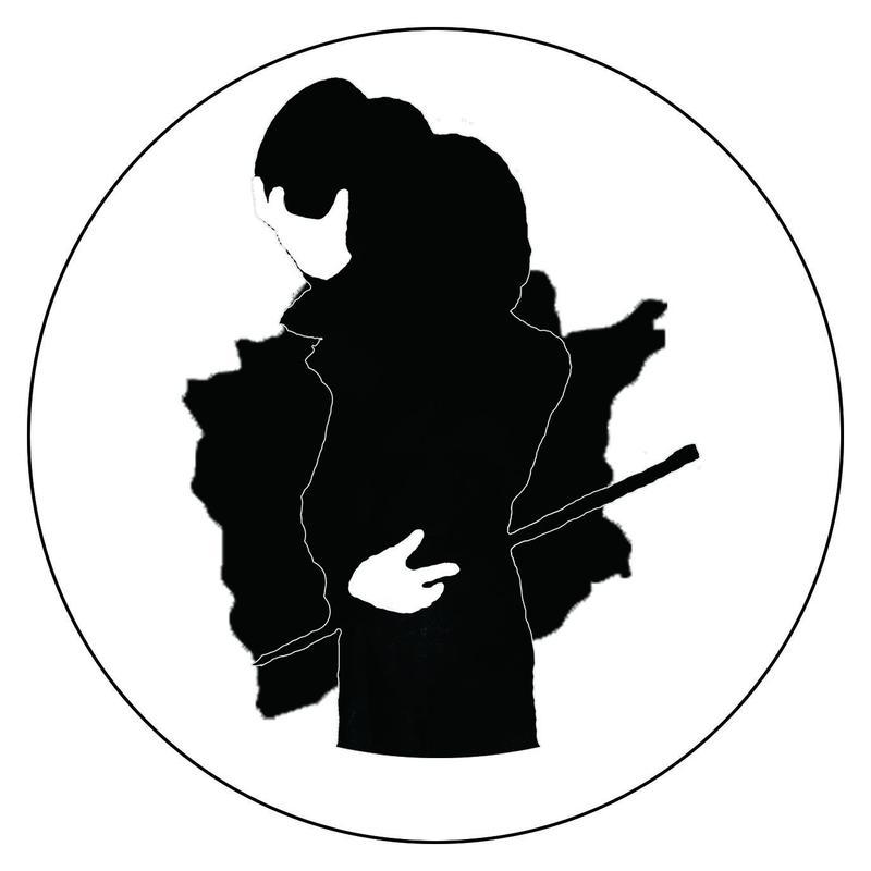 【後日発送】Takumi缶バッチ A【CF予約品】