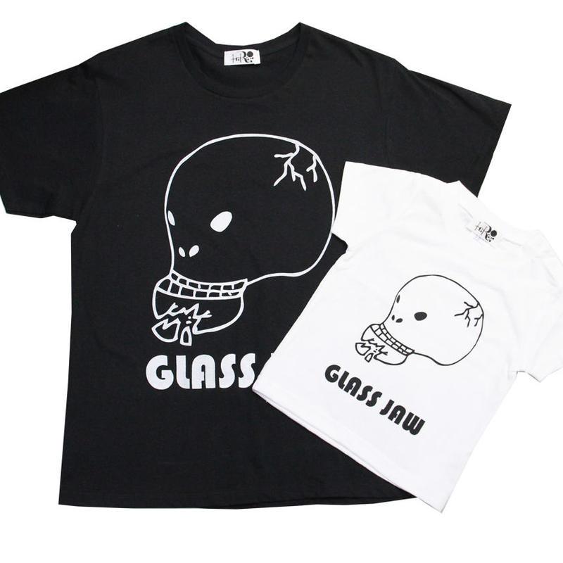 RONER by taRo グラスジョーTシャツ <Kids>
