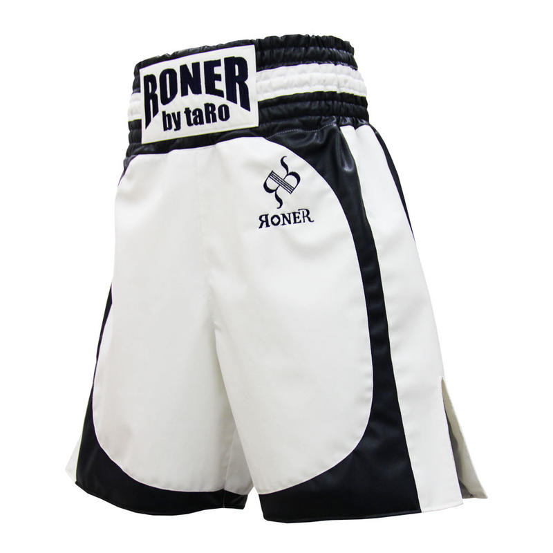 RONER  BANG BANG  1st  model   WHITE x NAVY