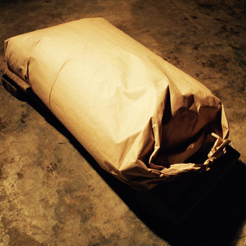 たそがれ大豆 リュウホウ 5kg (農薬化学肥料不使用)