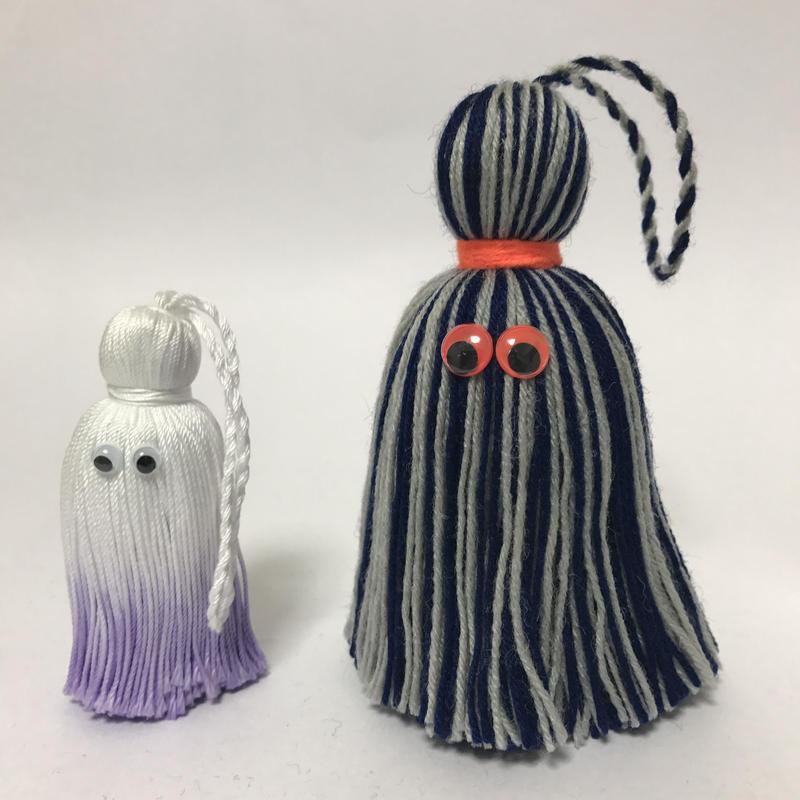 yarn boy #2