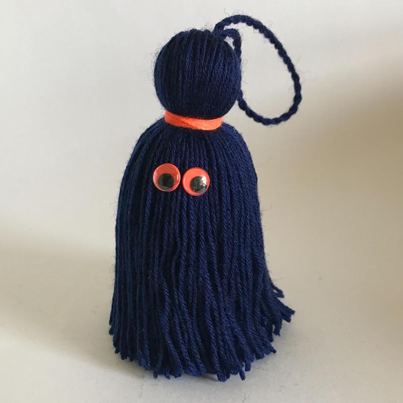yarn boy #6