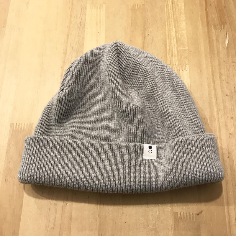 mocT       HEAVY WEIGHT KNIT CAP