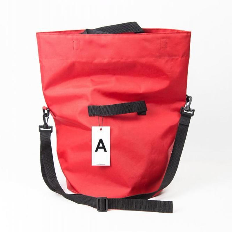 A by PALMSTROKE    3WAY DRUM BAG