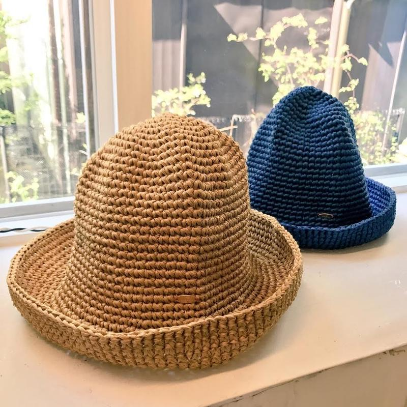 【unsm】Yokusalu Hat