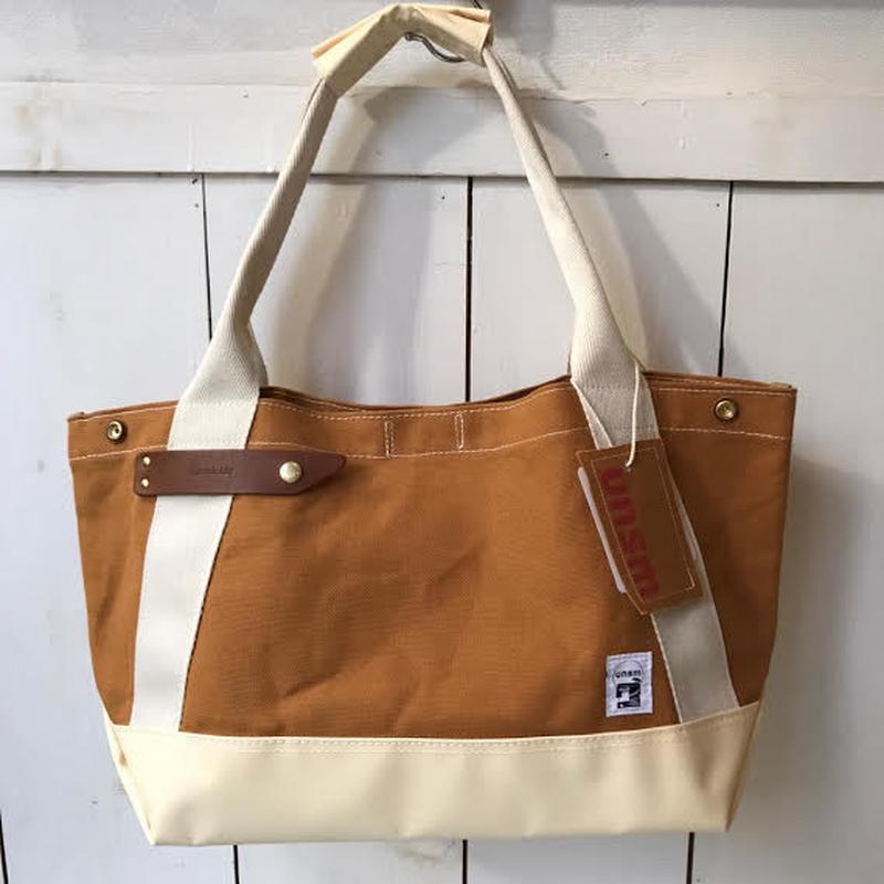 unsm  Piccoro  Bag