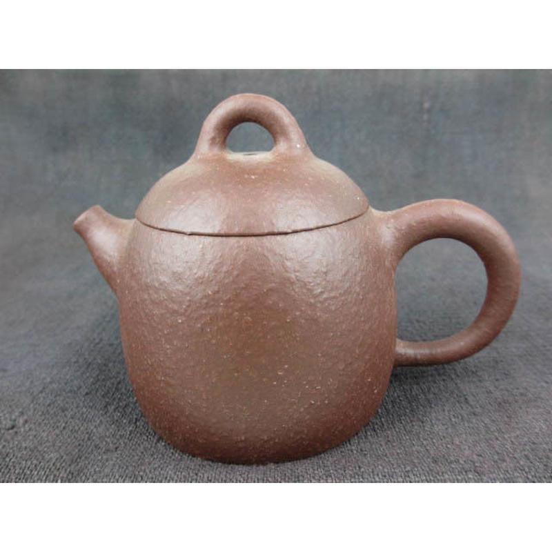 徐霞普洱茶器(秦権)