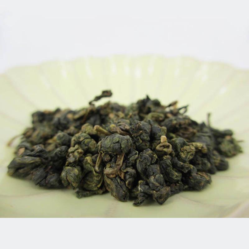 梨山烏龍茶50g