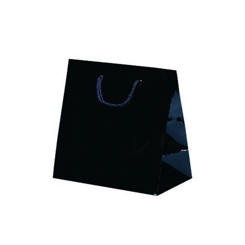 コート袋c121500ブラック