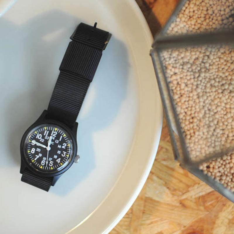 ★MWC(Military Watch Company )★