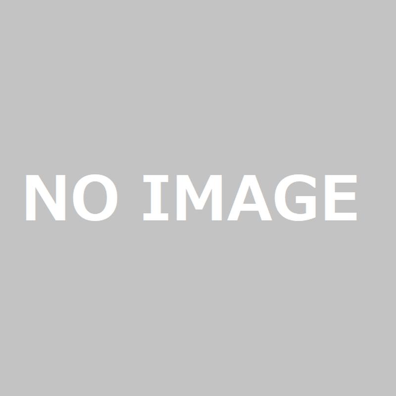 シルバー950ワイヤー  1.2㎜ 約50cm
