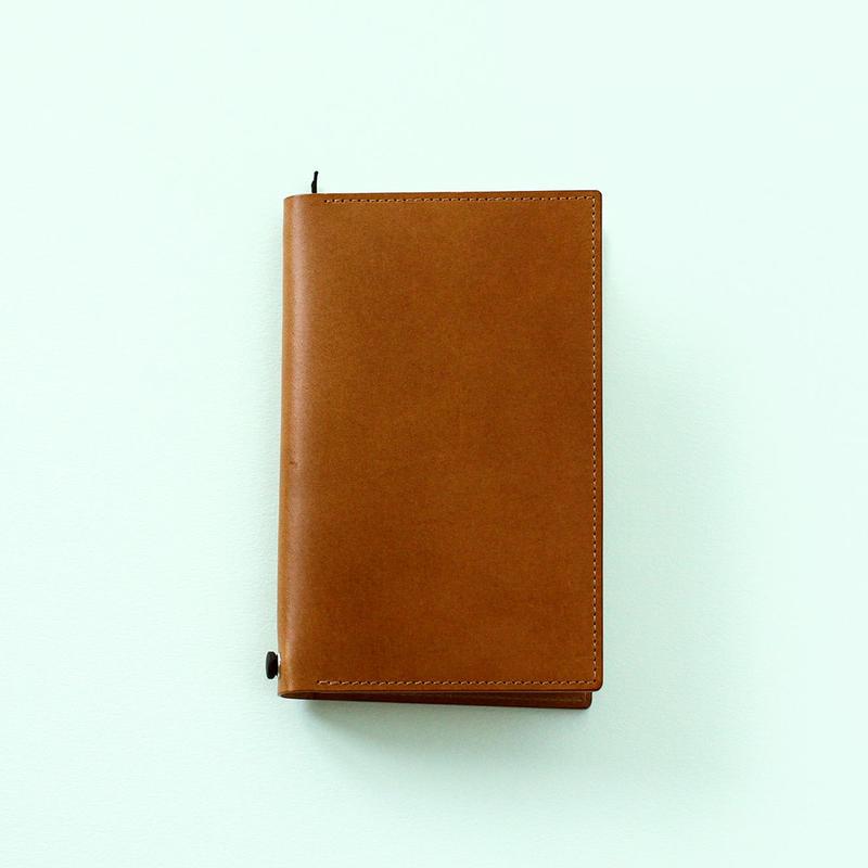 ILEKO COVER buttero leather/イレコカバー ブッテーロ
