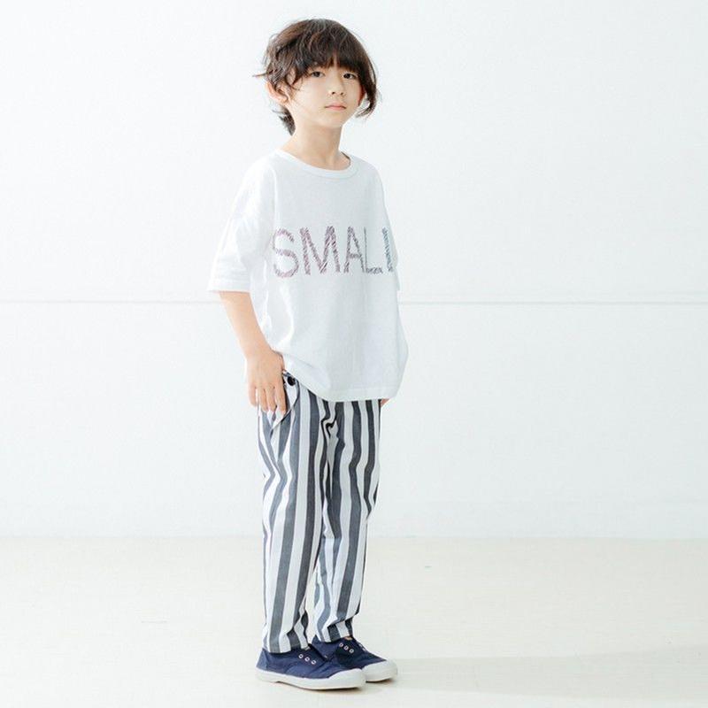nunuforme[ヌヌフォルム]/スモールT