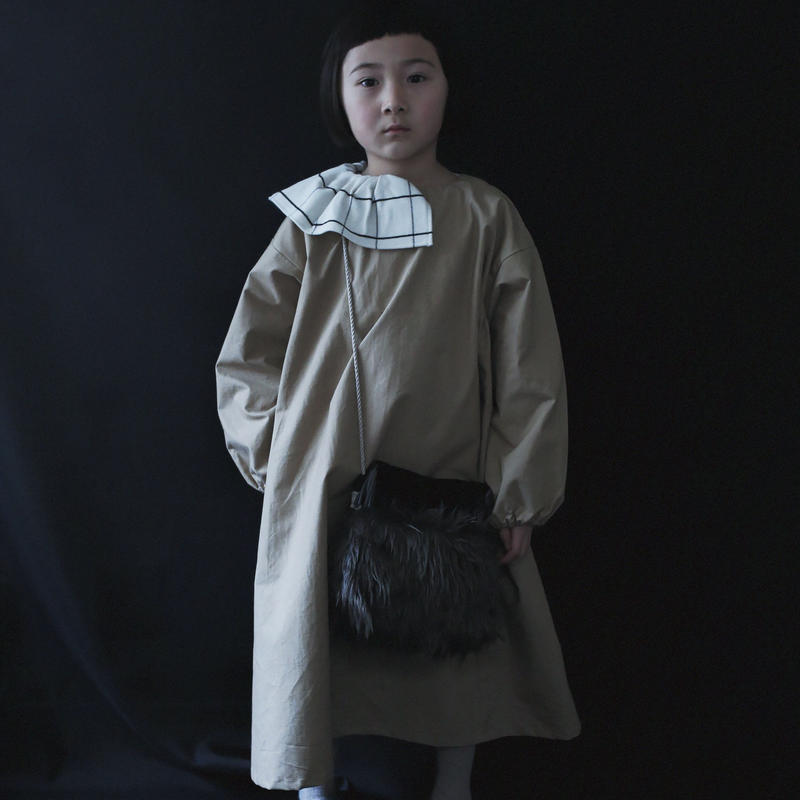 michirico[ミチリコ]/Dress(kids-L)