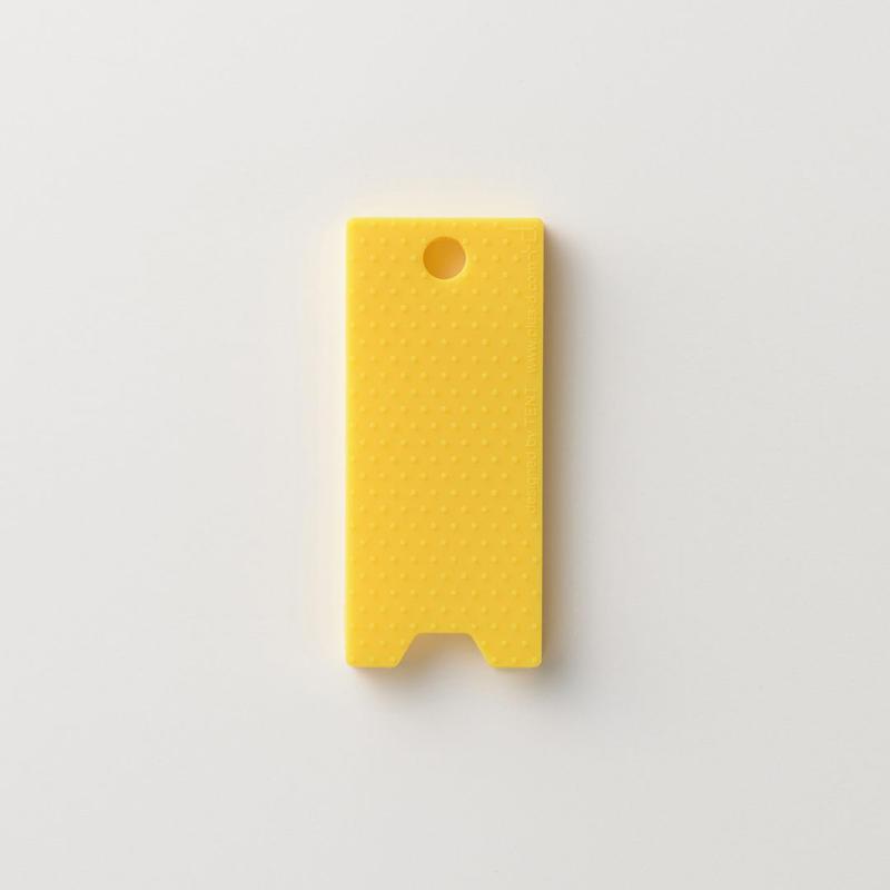キーキーパーR 黄