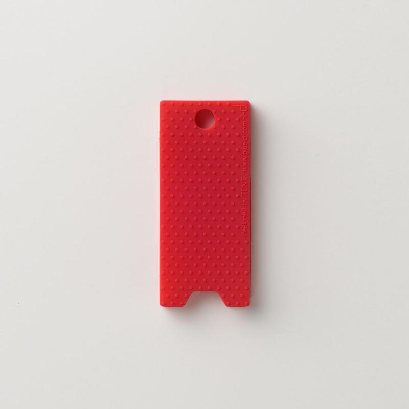 キーキーパーR 赤