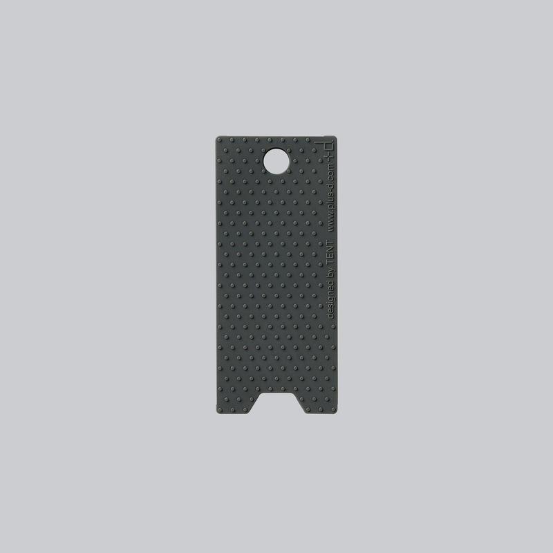 キーキーパーR 黒