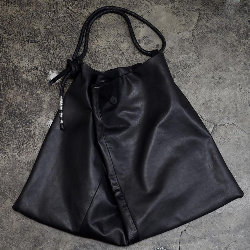CREVICE BAG