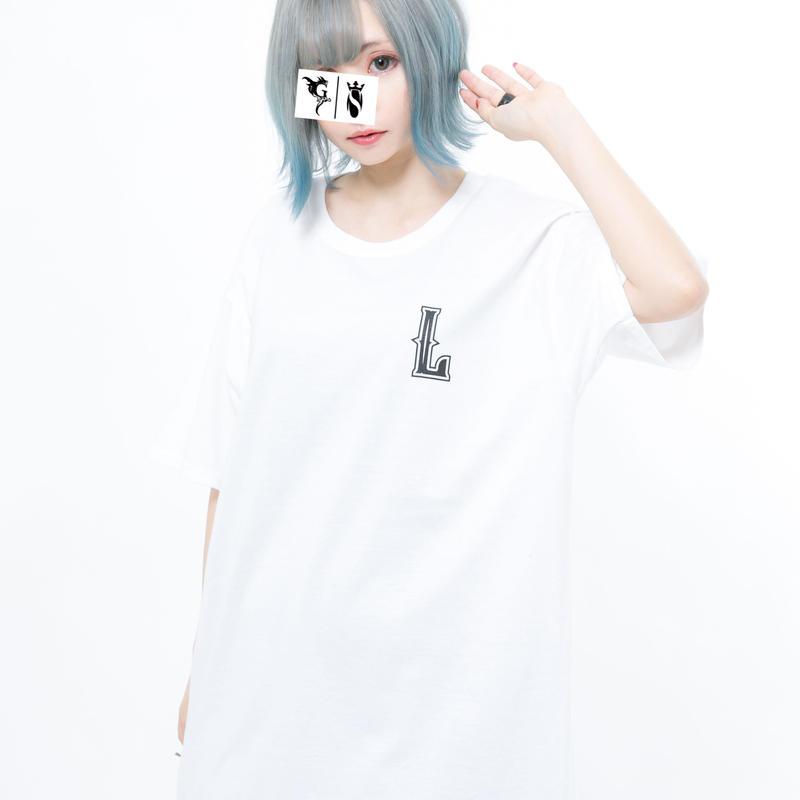 GRANBLUE FANTASY×SOLOMON ランスロット T-Shirts