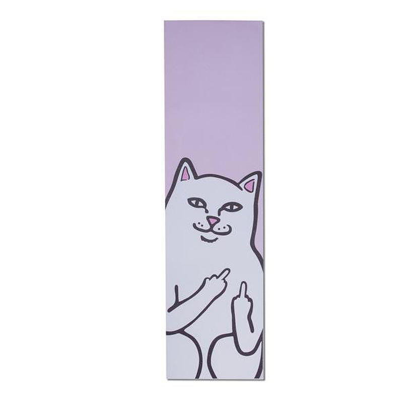 RIPNDIP | Lord Nermal Grip (Pink)