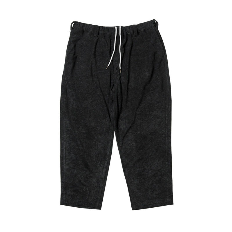 Tightbooth / CIMA PANTS (BLACK)