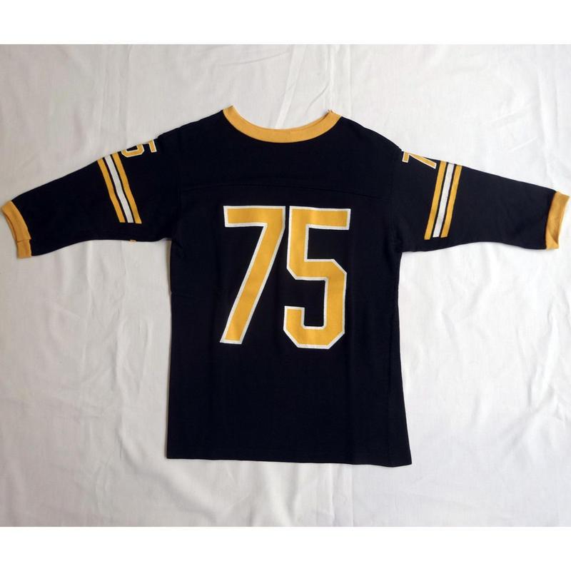 USED (古着)JC PENNY VINTAGE KIDS Tシャツ