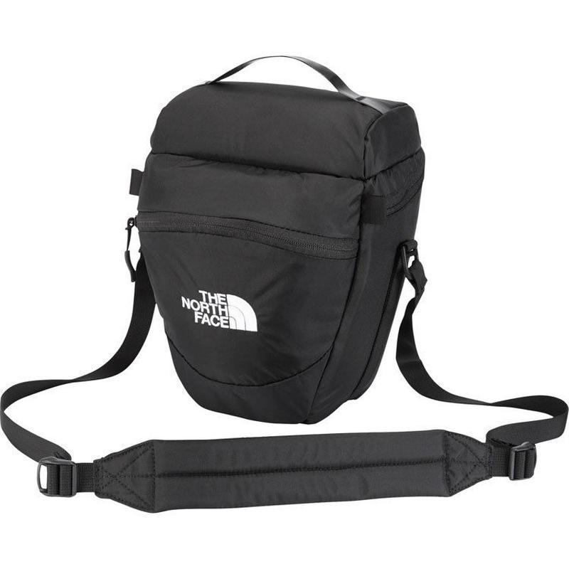 THE NORTH FACE | Explorer Camera Bag (K/BLACK)