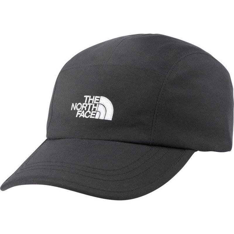 THE NORTH FACE | GORE-TEX CAP  (K/ブラック)