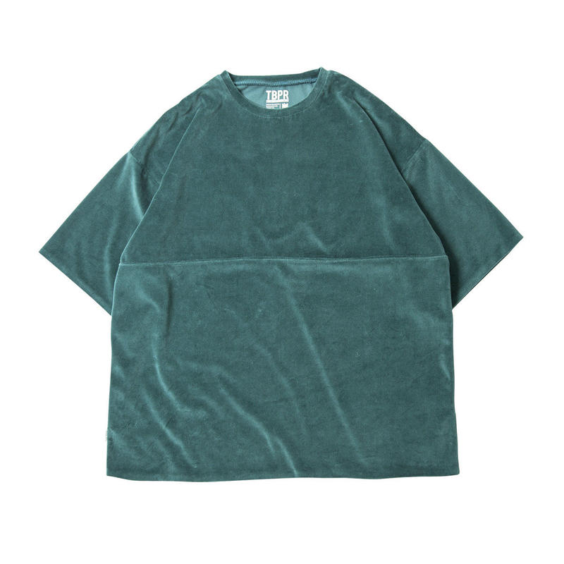Tightbooth / CIMA (GREEN)