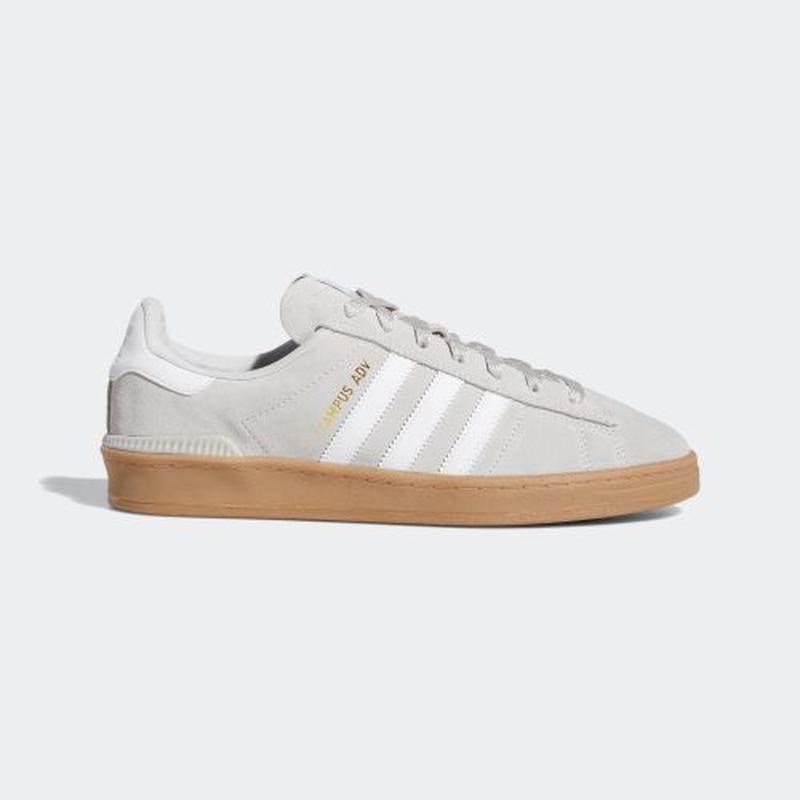 adidas SB / CUMPUS ADV (GREONE)