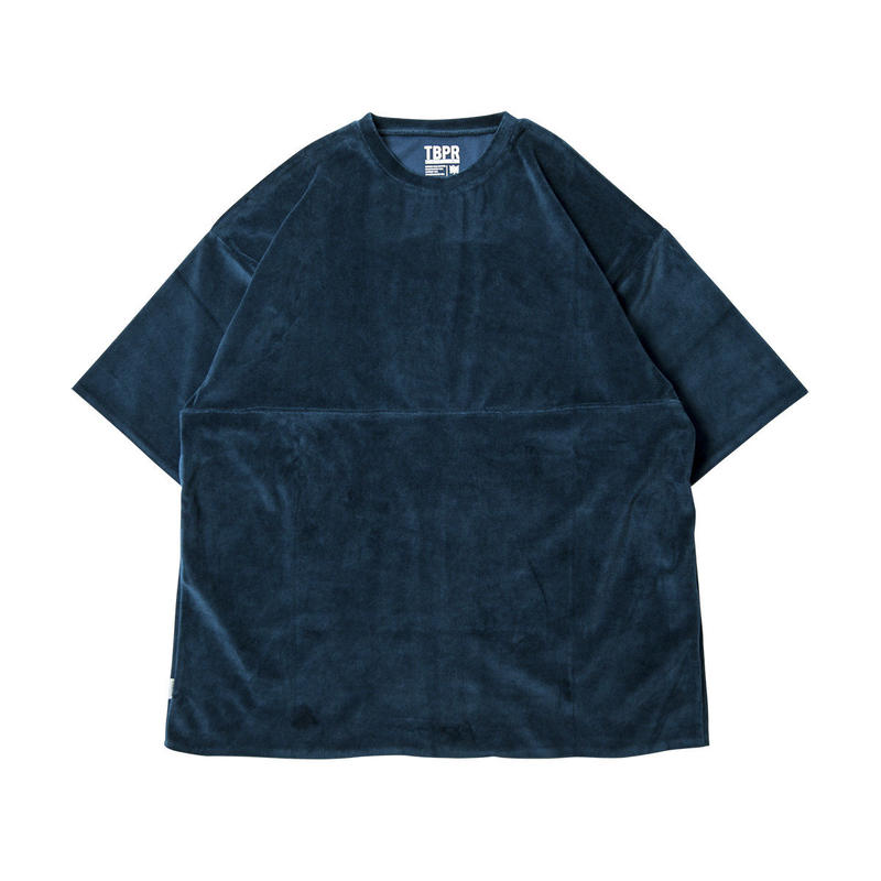 Tightbooth / CIMA (NAVY)