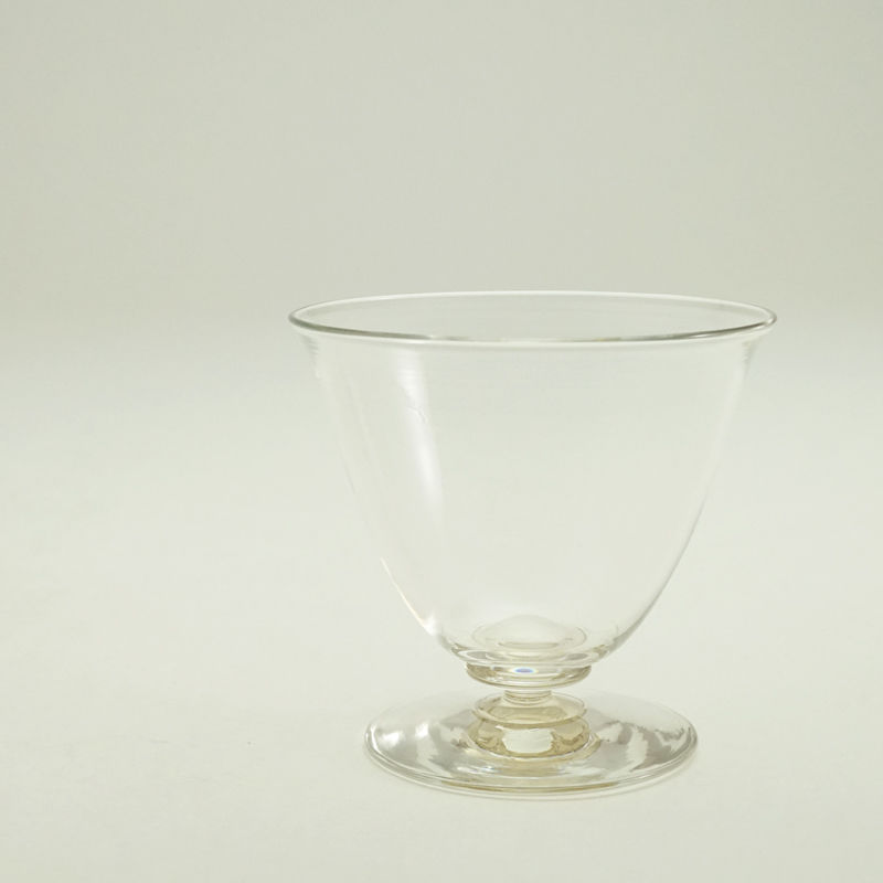 glass「ashitsuki」short   鷲塚 貴紀 029301-1‐29
