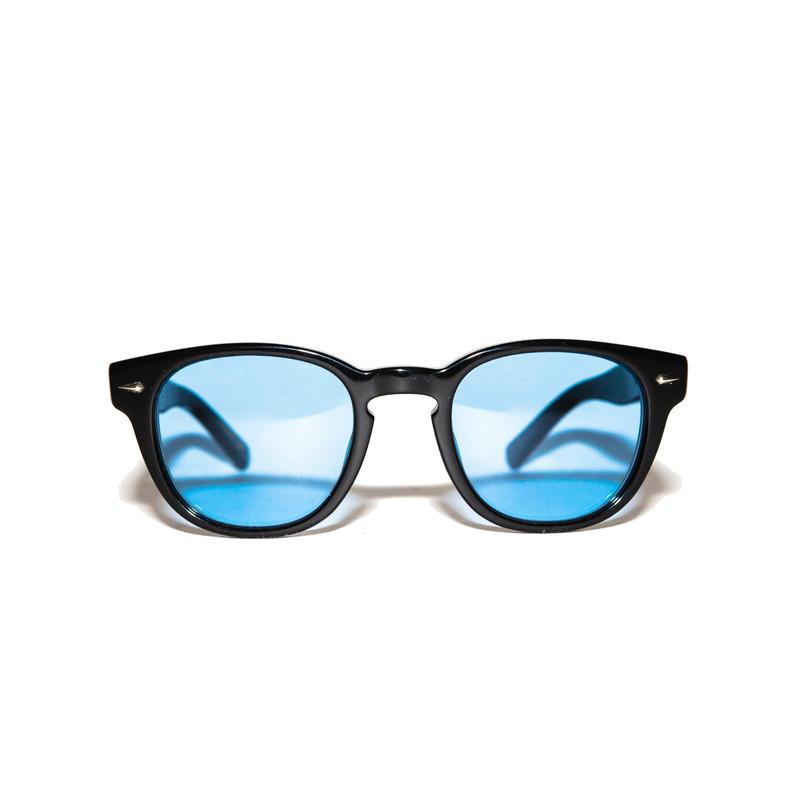 Wellington Sunglasses.
