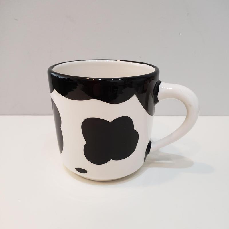 MOW マグカップ