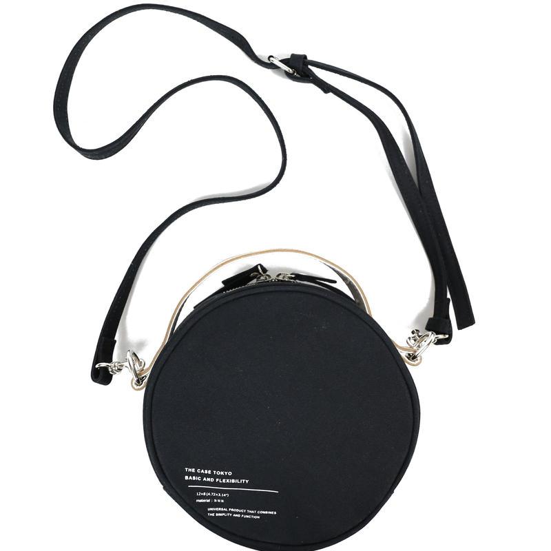 CIRCLE CVS SHOULDER (VBOM-5250)