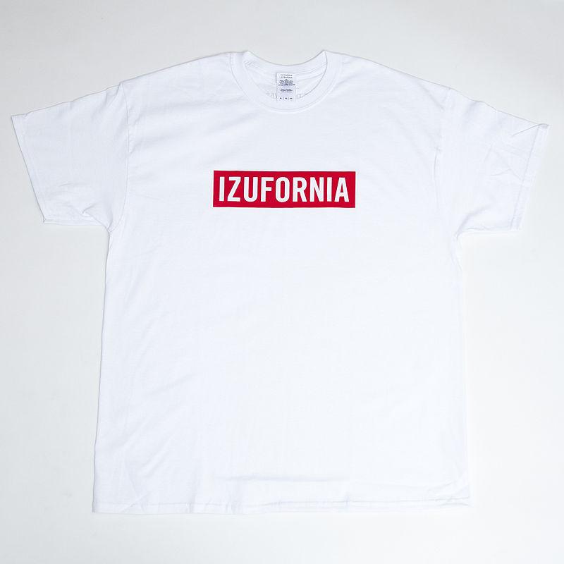 IZUFORNIA T001