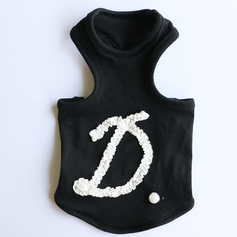 the D tank<BLK>