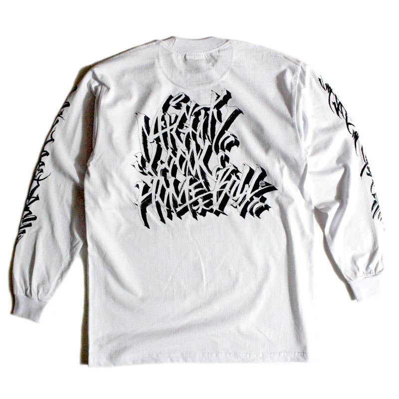 """MxLxHxB"" (プロクラブ/ホワイト) #EXC-7LT06"