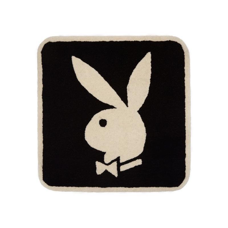 GW X Playboy Rug