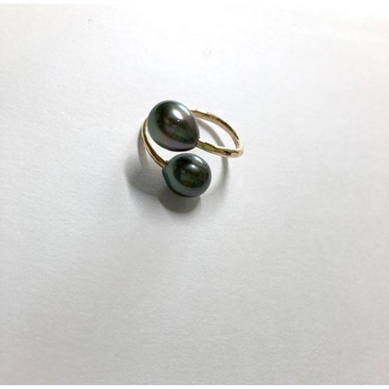 mauimarioceanjewelry R Lanai s (y504)