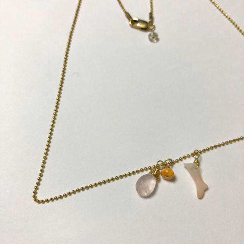 mauimarioceanjewelry N kai  (m2071)