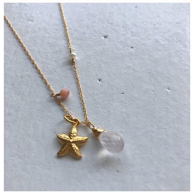 mauimarioceanjewelry N lani (m671)
