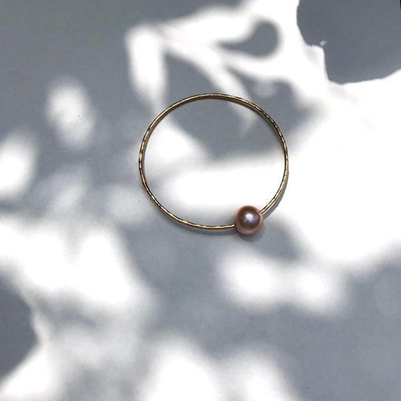 mauimarioceanjewelry B 1FWP(y481)