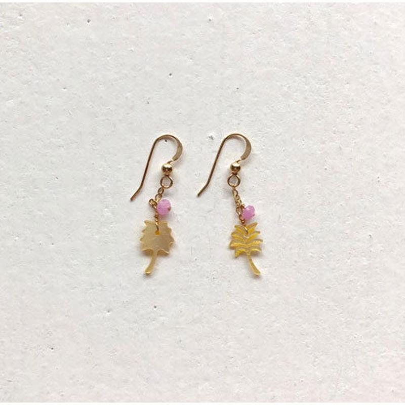 mauimarioceanjewelry E parm (y578)