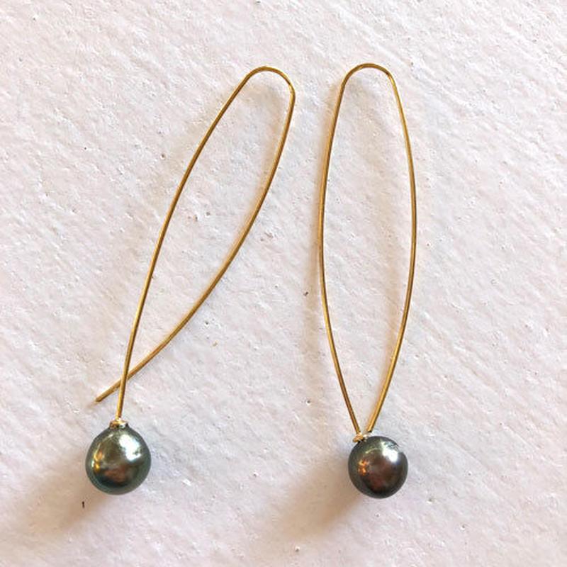 mauimarioceanjewelry E X Wire T(E8)