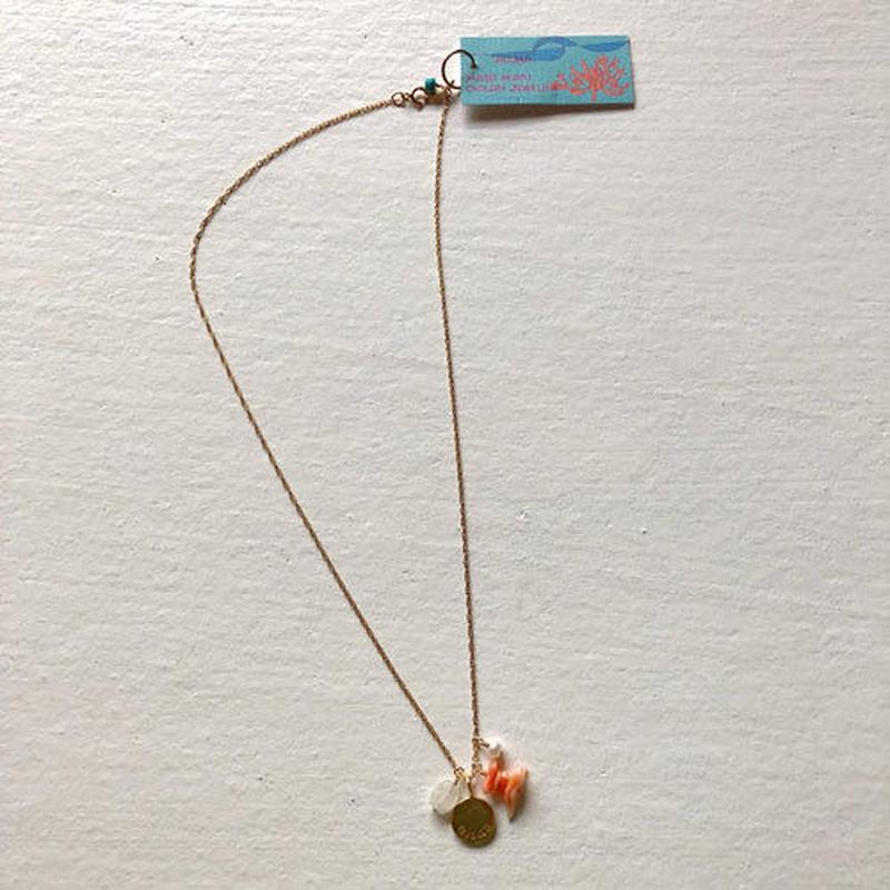 mauimarioceanjewelry N Aloha (y349)