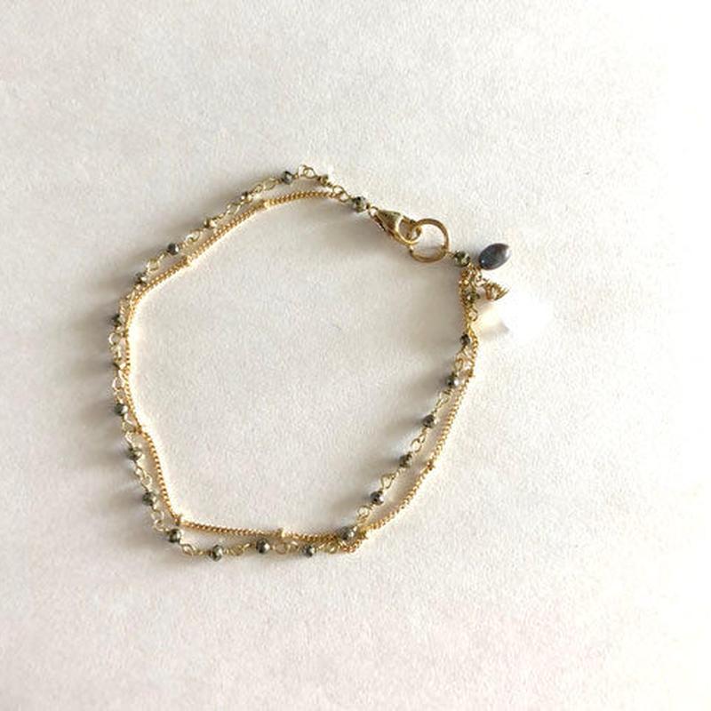 mauimarioceanjewelry B GD (B4)