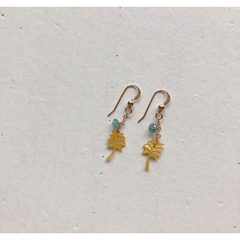 mauimarioceanjewelry E parm (y579)