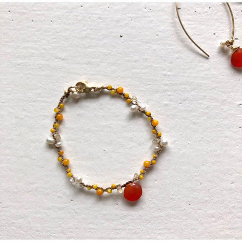 mauimarioceanjewelry BS Multi(m2182)