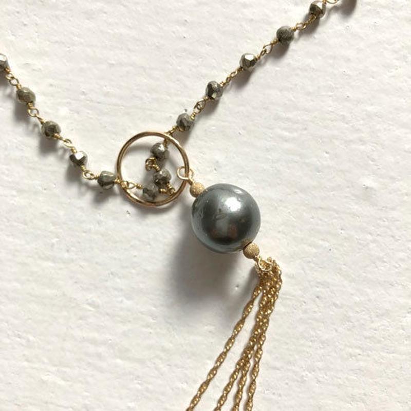 mauimarioceanjewelry N P & T (y563)